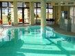 Hôtel Orphée - Pool